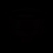 Rechaud Inox Banho Maria com Fogareiro 7 Litros