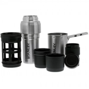 Térmica Stanley com Sistema para Preparação de Café 503ml