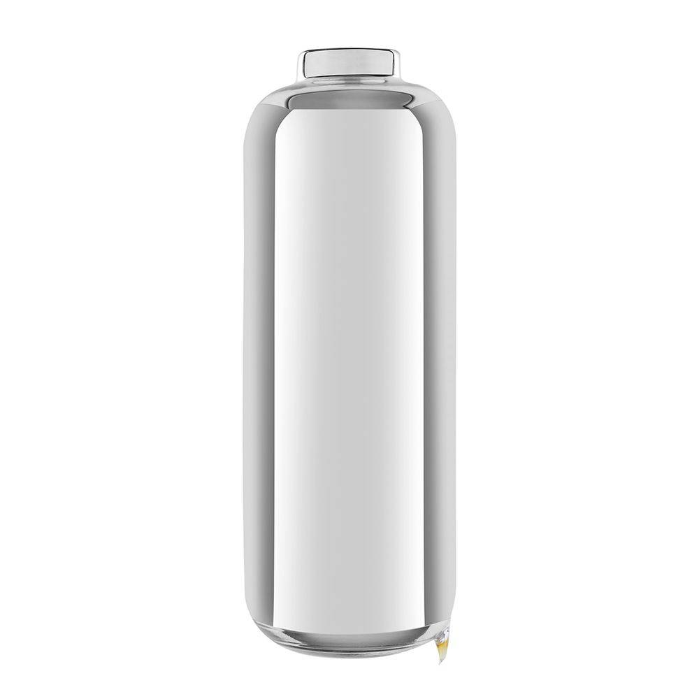 Ampola de Vidro para Garrafa Térmica 1.80L Tramontina