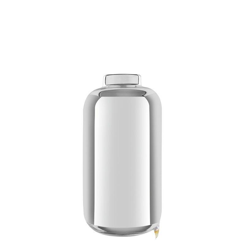 Ampola de Vidro para Térmica 1,20 Litros Exata