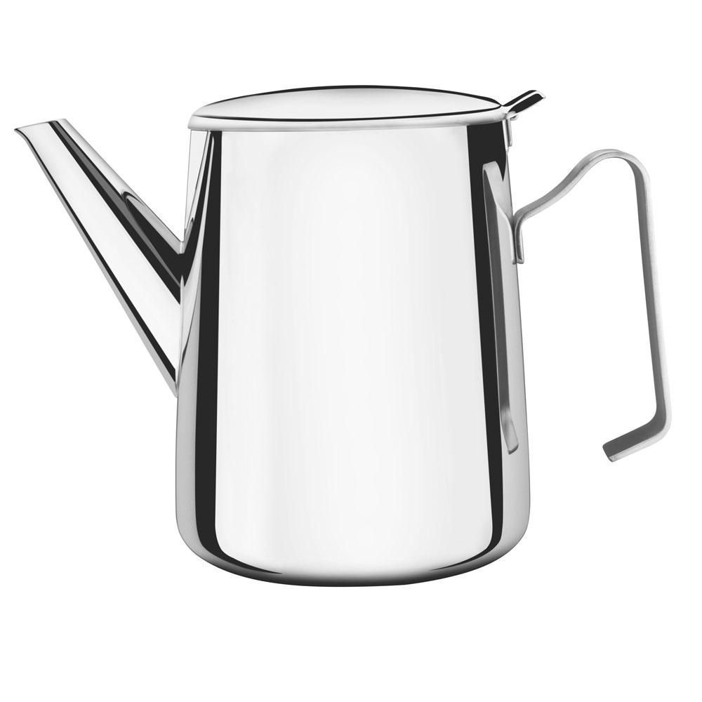 Bule Para Chá Continental 0,8 Litros - Tramontina