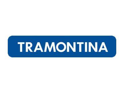 Caçarola Tramontina Mônaco Vermelha 22cm 3,5 Litros