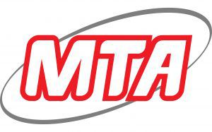 Caçarola TVT 24cm Supra MTA