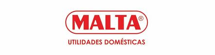 Cilindro Elétrico 28 cm com Cortador de Talharim Bivolt Malta