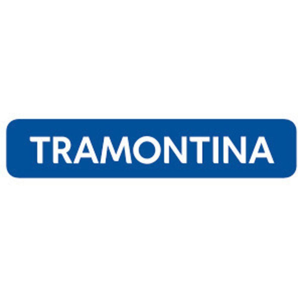 Faqueiro de Inox Tramontina Pacif 42 Peças