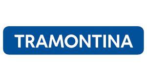 Faqueiro Tramontina com Suporte 25 Peças Oasis Azul