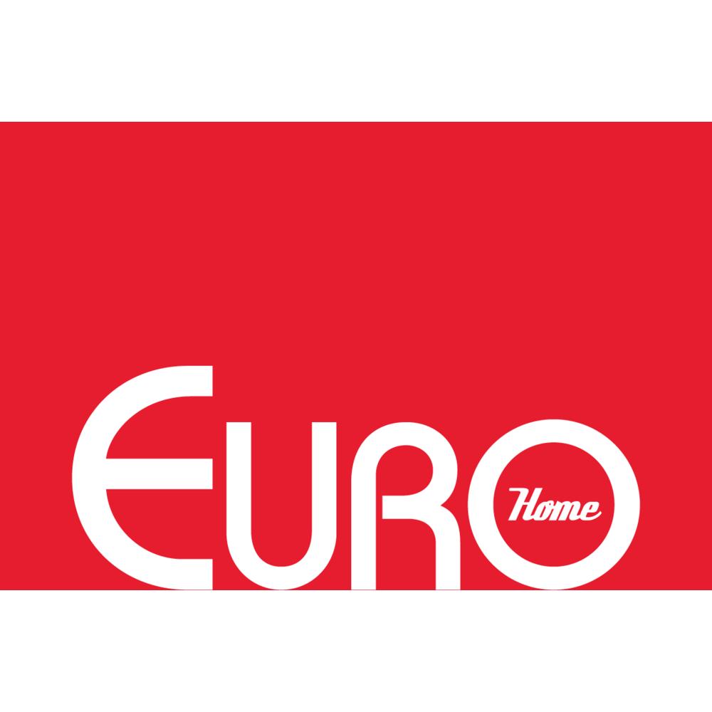 Fervedor Antiaderente 5 Camadas 14cm 1,9 Litros Vulcano Euro