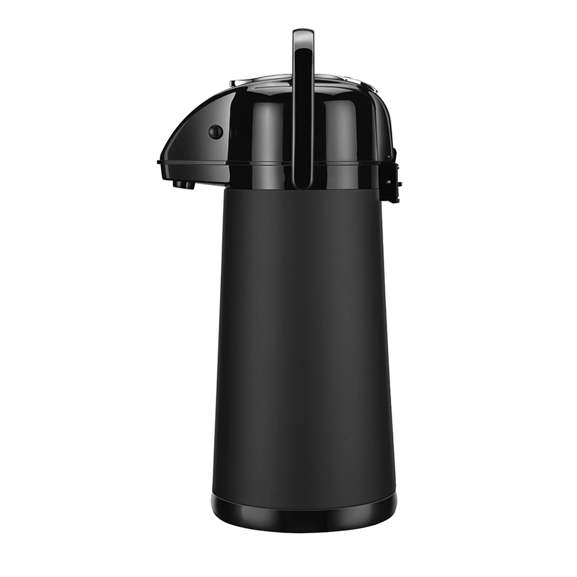 Garrafa Térmica Airpot Push-Button 2,2L Invicta