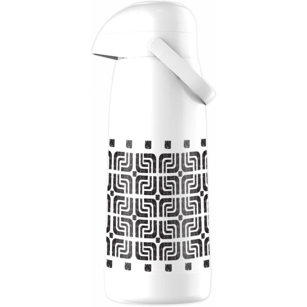 Garrafa Térmica de Mesa Magic Pump 1,8 Litros Termolar