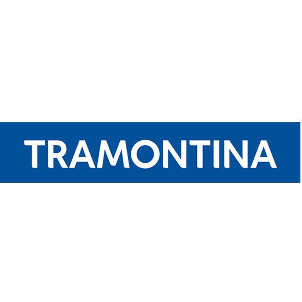 Jogo de Panelas 4 Peças Mônaco Azul para Indução Tramontina