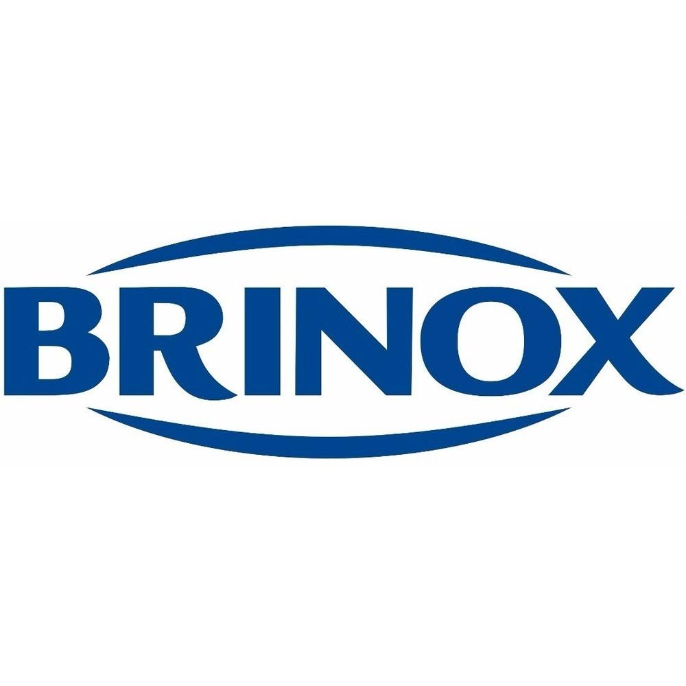 Jogo de Panelas Antiaderente Brinox Alumínio Masala 7 Peças
