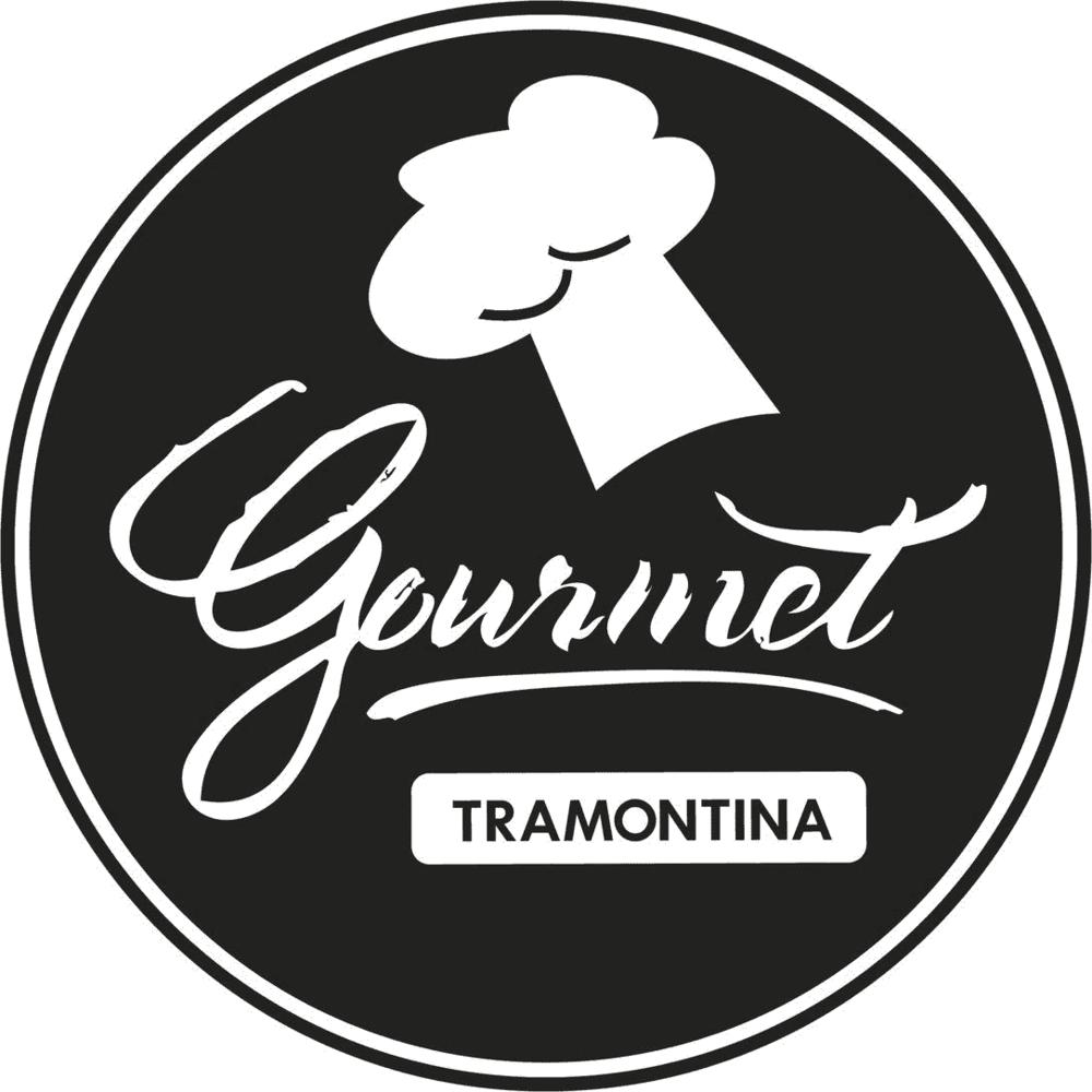 Kit Facas Tramontinas Usadas no Master Chef 10 Peças Inox