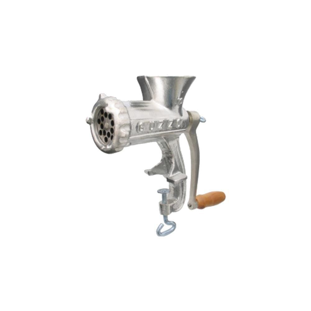 Máquina para Moer Carne Legumes N°10 Guzzo