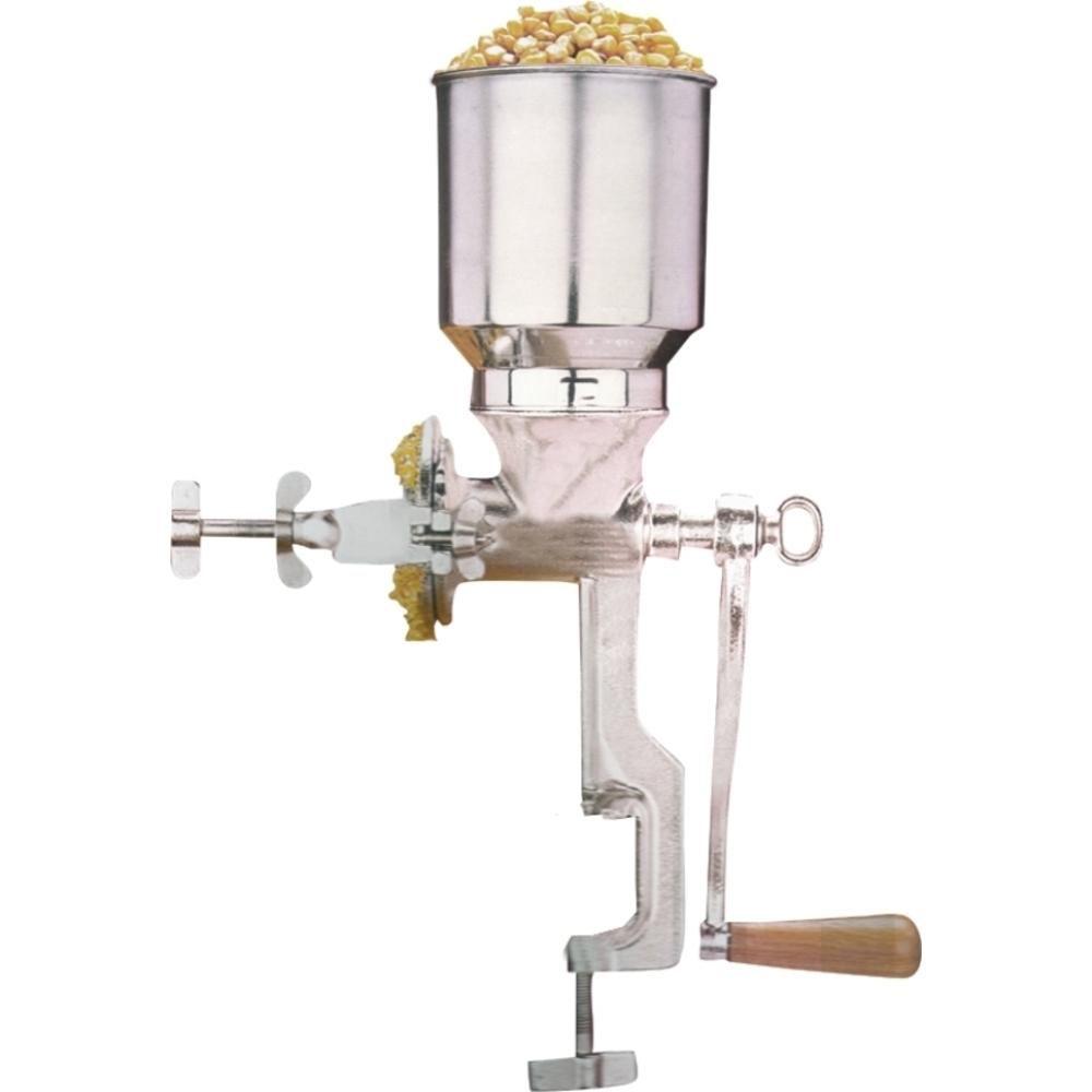 Moedor Moinho de Cereais Malta