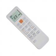 Controle Remoto para Ar Condicionado Samsung