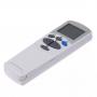 Controle Remoto para Ar Condicionado Split LG