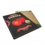 Placa Decorativa Tomato