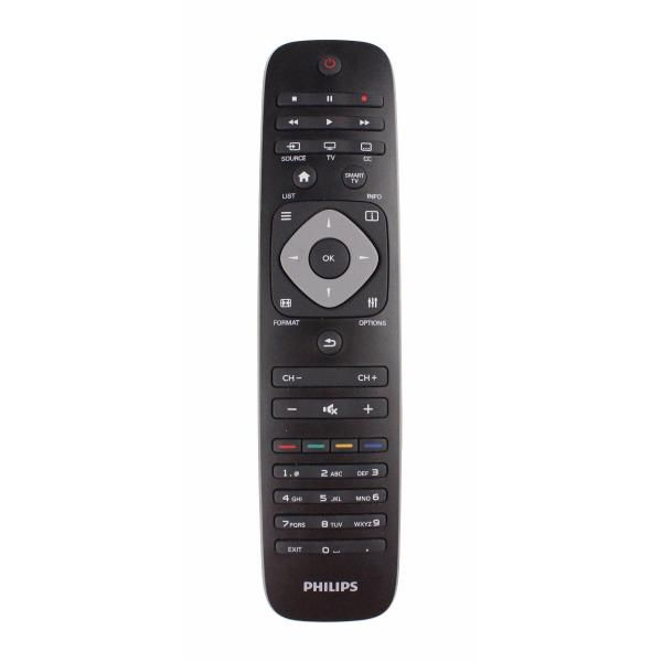 PHILIPS 32PFL3606D78 LCD TV DRIVER FOR WINDOWS 7