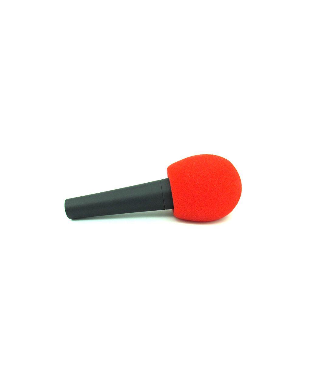 Espuma Protetora para Microfone