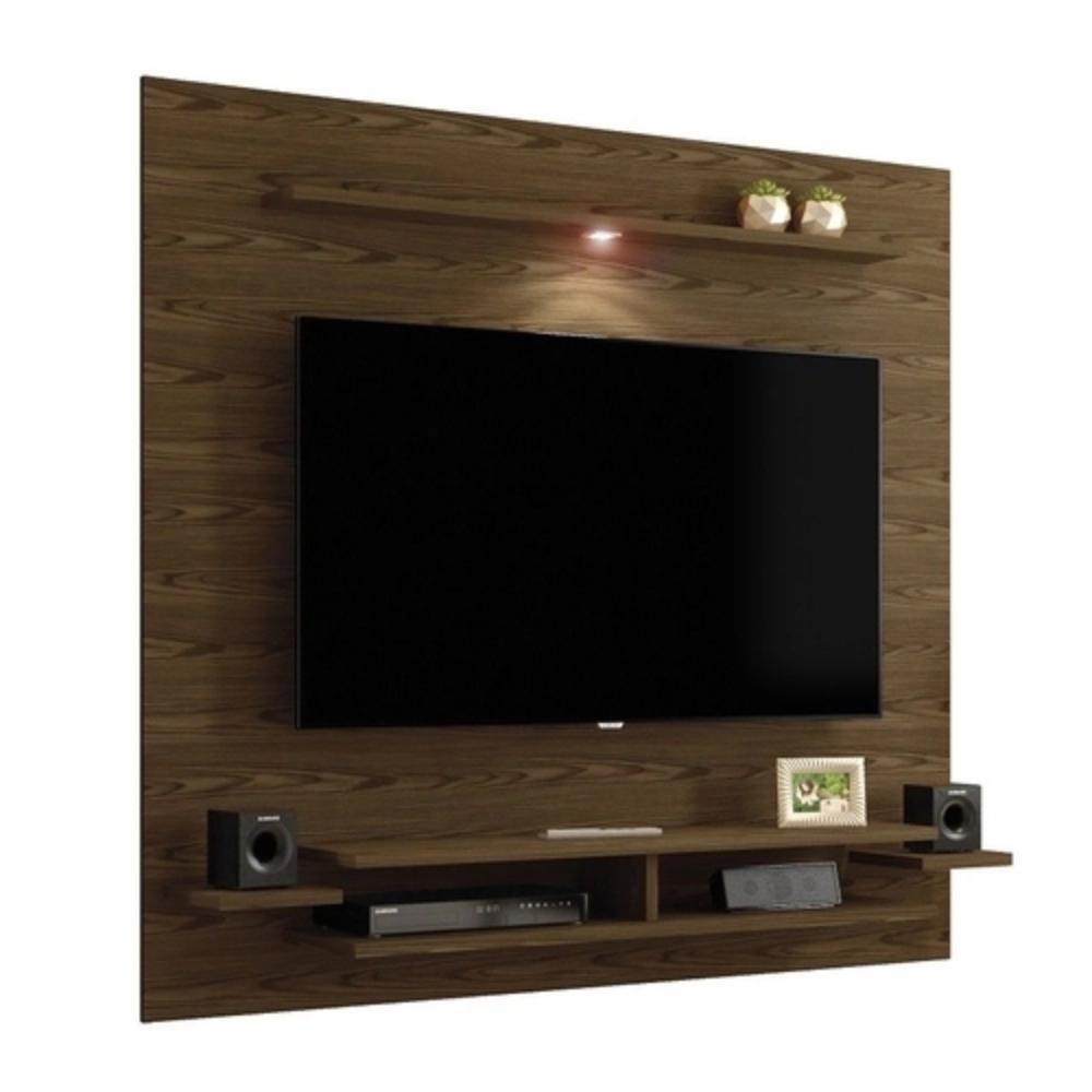 Painel para TV até 65 Polegadas Mavaular New Canion Soft