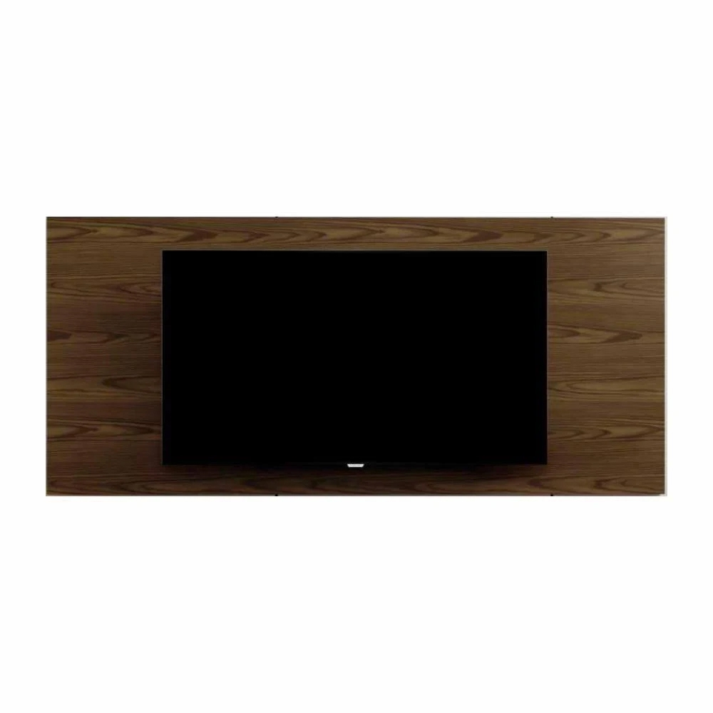 Painel para TV Até 50 Polegadas Wood Mavaular Canion Soft