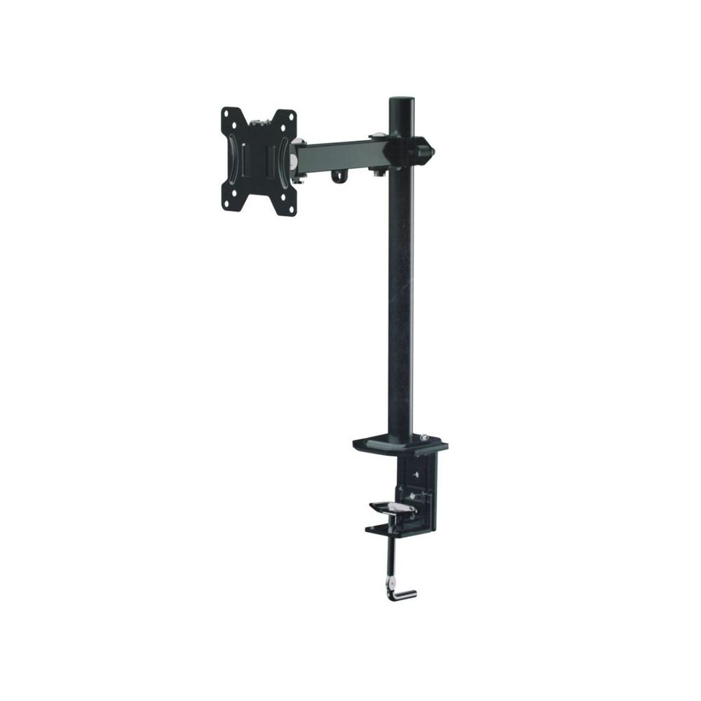 Suporte de Mesa para Monitor Articulado 13 a 32 polegadas