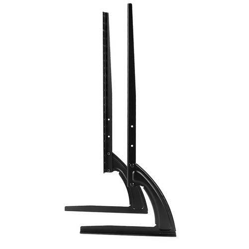 Suporte para TV Fixo Pedestal Mesa/Rack 19 a 32 Polegadas
