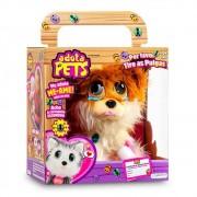 Adota Pets Lulu com Acessórios - Multikids BR1066