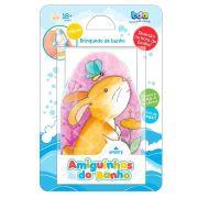 Amiguinhos Do Banho Coelho 2387 Toyster