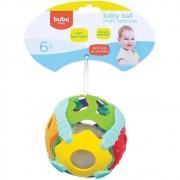 Baby Ball Multi Texturas - Buba 6691