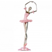 Bailarina Dançarina - Lunne 29737