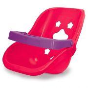 Bebê Conforto Little Mommy 81454 - Fun
