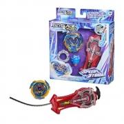 Beyblade Burst Surge Kit Poder Das Centelhas - Hasbro F0581