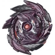 Beyblade Burst Surge Speedstorm Super Satomb - Hasbro F0579