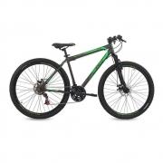 Bicicleta Free Action Aro 29 Flexus 2.0 21V - Free Action 1402-015