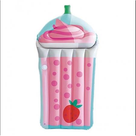 Boia Drink Tropical milkshak - Mor 1991