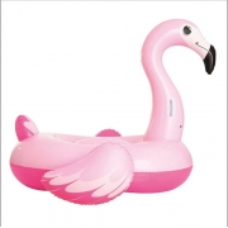 Boia Flamingo G - Mor 1979