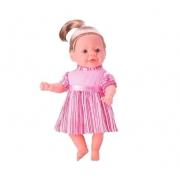 Boneca Babila 102 Frases 401 - Bambola