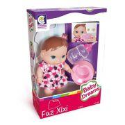 Boneca Baby Dreams Faz Xixi 2208 - Cotiplás