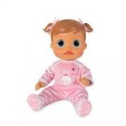 Boneca Baby Wow Analu Interativa - Multikids BR732