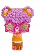 Boneca e Acessórios Pop Pop Hair Surprise Boogie 2550 - Candide
