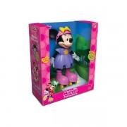 Boneca Minnie Patinadora - Elka 950