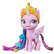 Boneca My Little Pony Dia de Princesa Cadance - Hasbro 423819