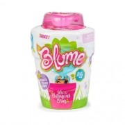 Boneca Surpresa Blume Dolls Serie 1 4470 - Lovely Toys