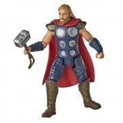 Boneco Avengers Game Verse Thor - Hasbro E9868