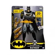 Boneco Batman De Luxo 12' - Sunny