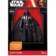Boneco Darth Vader Star Wars 802 - Mimo