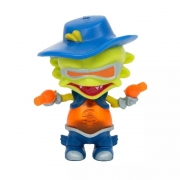 Boneco Exogini Single Blister Blinkin 7501 - Candide