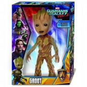 Boneco Gigante 50 cm Baby Groot - Mimo 900