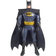 Boneco Gigante 50 cm Batman Clássico 926 - Mimo